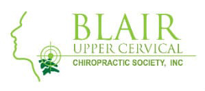Blair Upper Cervical Chiropractic Society
