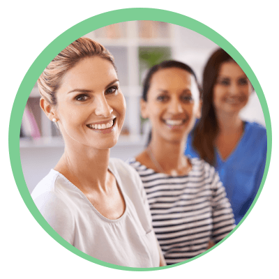 Chiropractic Sparks NV Employee Retention
