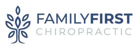 Chiropractic Sparks NV Family First Chiropractic Simba SidebarLogo