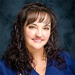 Chiropractic Sparks NV Jen Lead Patient Care Coordinator