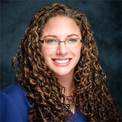 Chiropractic Sparks NV Katie Accounting and HR